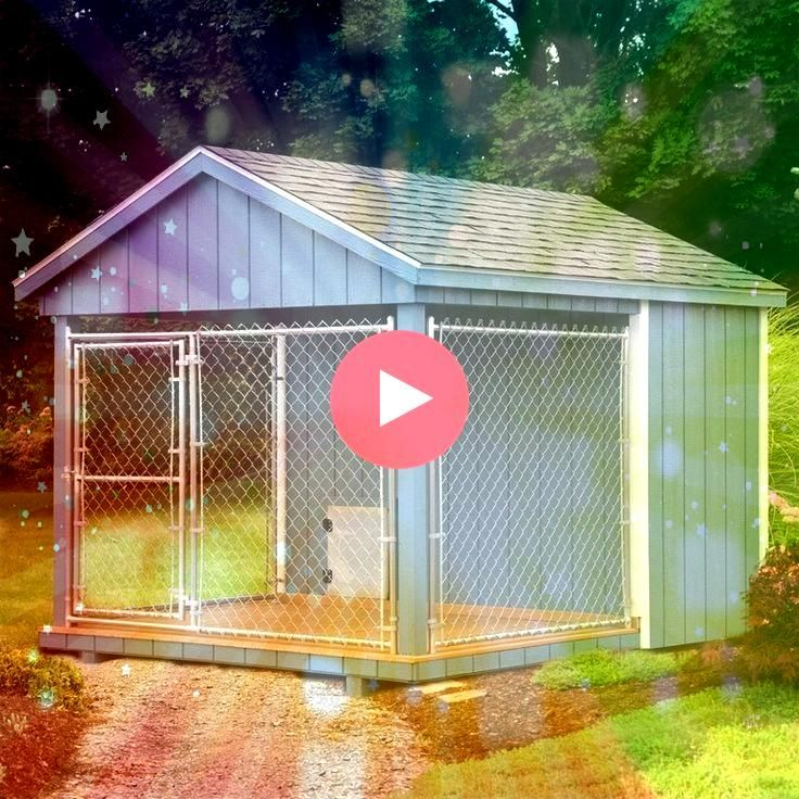 A Dog Kennel Into Shed Small Chicken Coop Plans Turn Made From Pen House  Turning A Dog Kennel Into Shed Small Chicken Coop Plans Turn Made From Pen House  Perrera k9 de...
