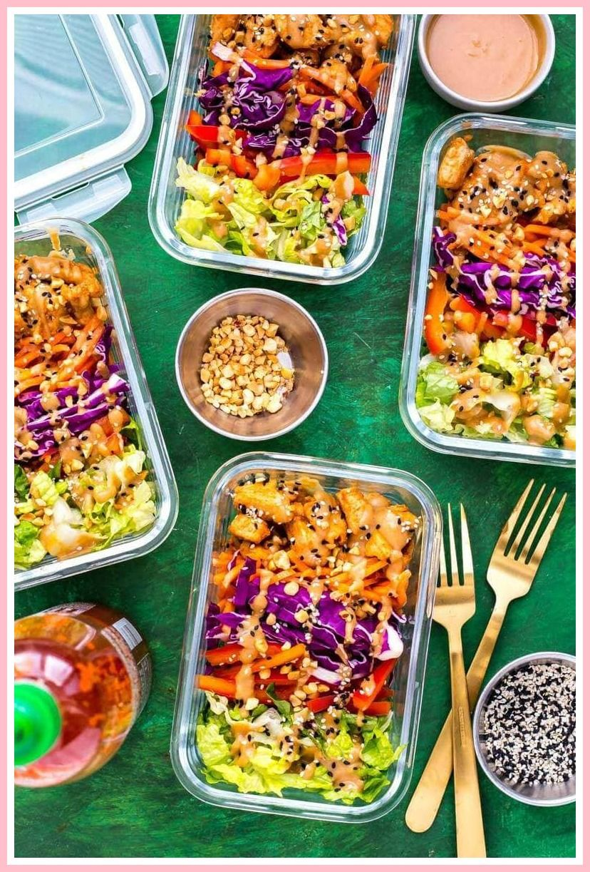 58 Reference Of Best Healthy Dinner Recipes Reddit Healthy Lunch Meal Prep Meal Prep Bowls Easy Healthy Meal Prep
