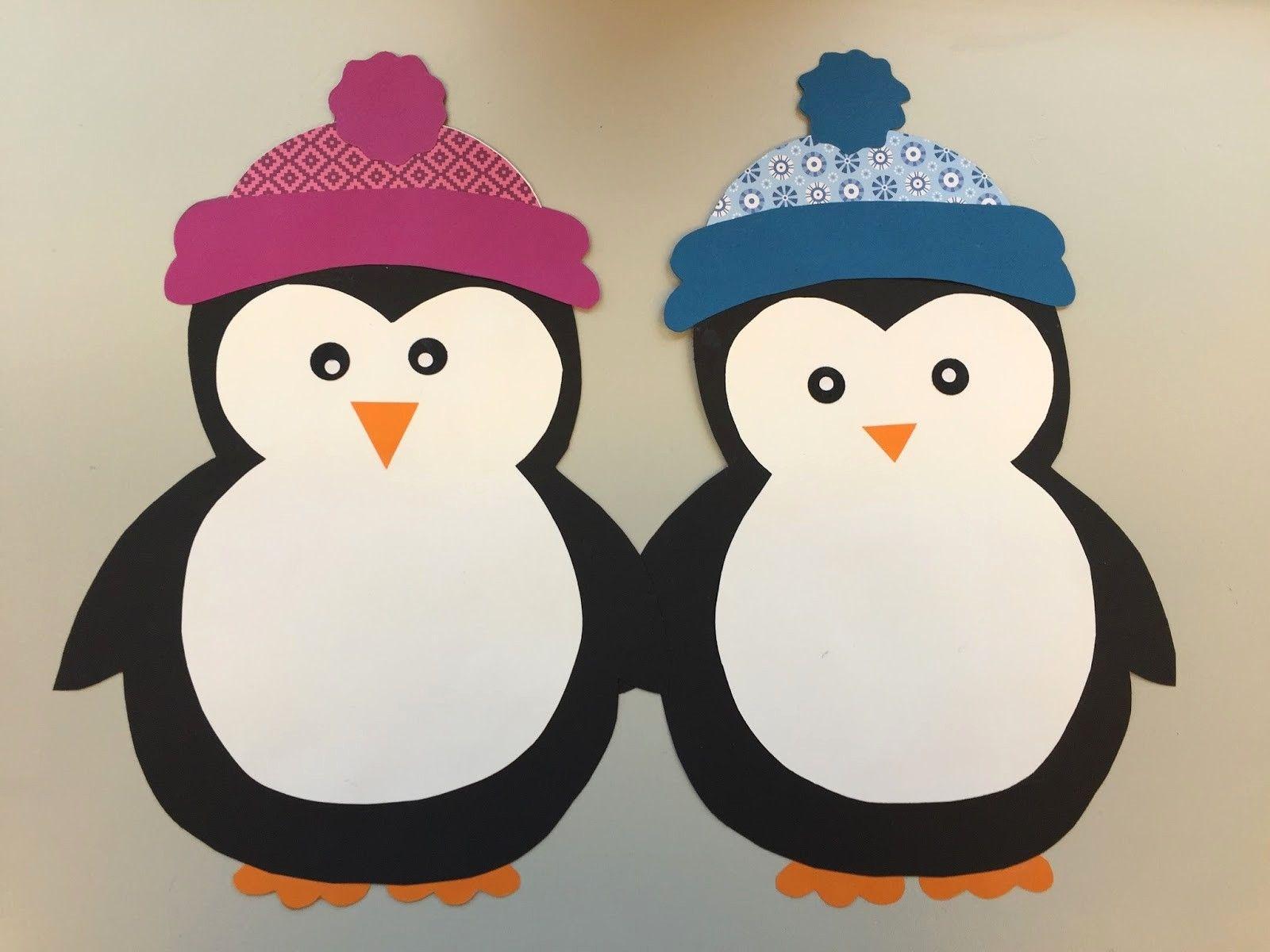 Bastelvorlage Pinguin Fensterbild Avec Klassenkunst Fensterdeko Pinguin Freebie Et Fensterdeko Basteln Fensterdeko Weihnachten Basteln Basteln Winter Vorlagen