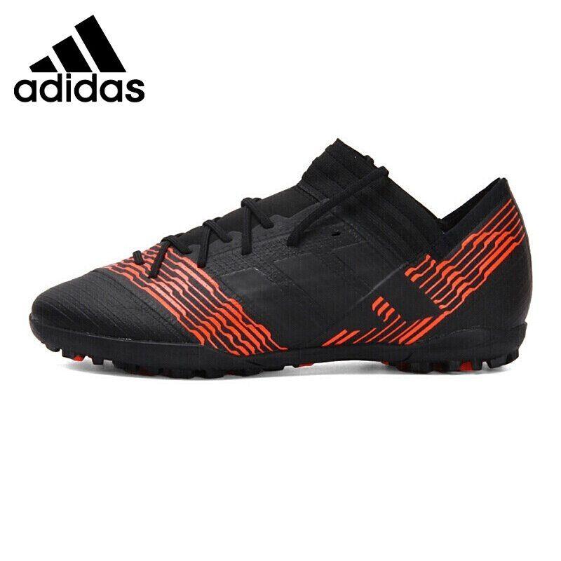 c5ecef1aa Original New Arrival 2018 Adidas TANGO 17.3 TF Men s Football Soccer Shoes  Sneakers