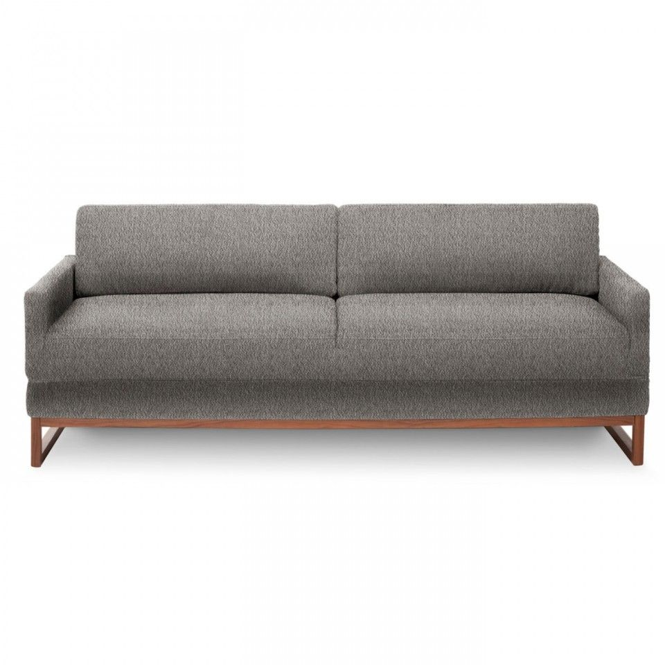 Diplomat sleeper sofa fold down sleeper sofa blu dot in modern sleeper - I M Just Putting This Here To Put Some Of The Other Prices In Context A Daybed From Design Within Reach On Sale For Just 1615