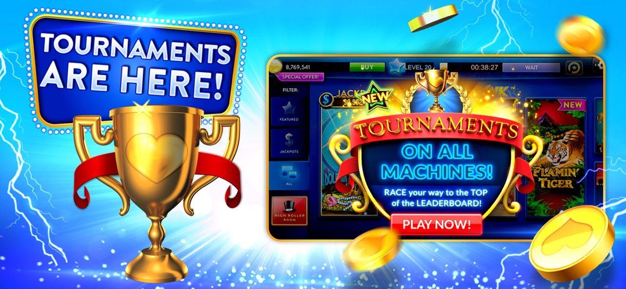 Bwin Bonus Casino - Mowi Casino