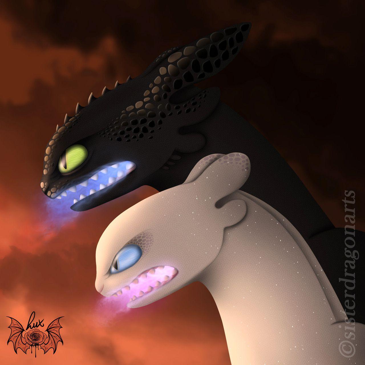 Tumblr Peg7txwzzu1xx2n3xo1 1280 Jpg 1280 1280 Cómo Entrenar A Tu Dragón Entrenando A Tu Dragon Dragones