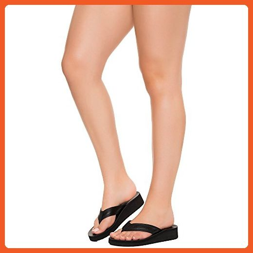 cfaaf8fd4373 Soda Oxley-S Flip-Flop Sandals