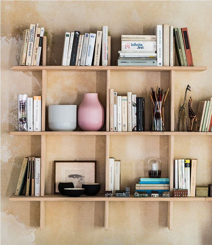 Il soggiorno per tutti   Ikea, Soggiorno, Soggiorno ikea
