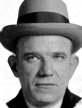Mickey Duffy born William Michael Cusick