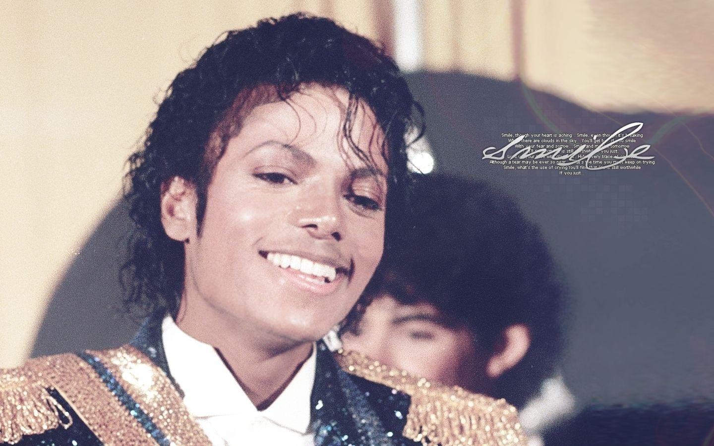 The Thriller Era Wallpaper Michael Jackson 3 Thriller Era Love Niks95 Michael Jackson Jackson Michael