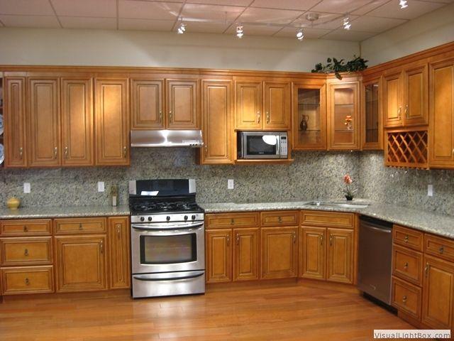 Maple Premium Jpg 640 480 Outdoor Kitchen Cabinets Kitchen Cabinets Cost Of Kitchen Cabinets