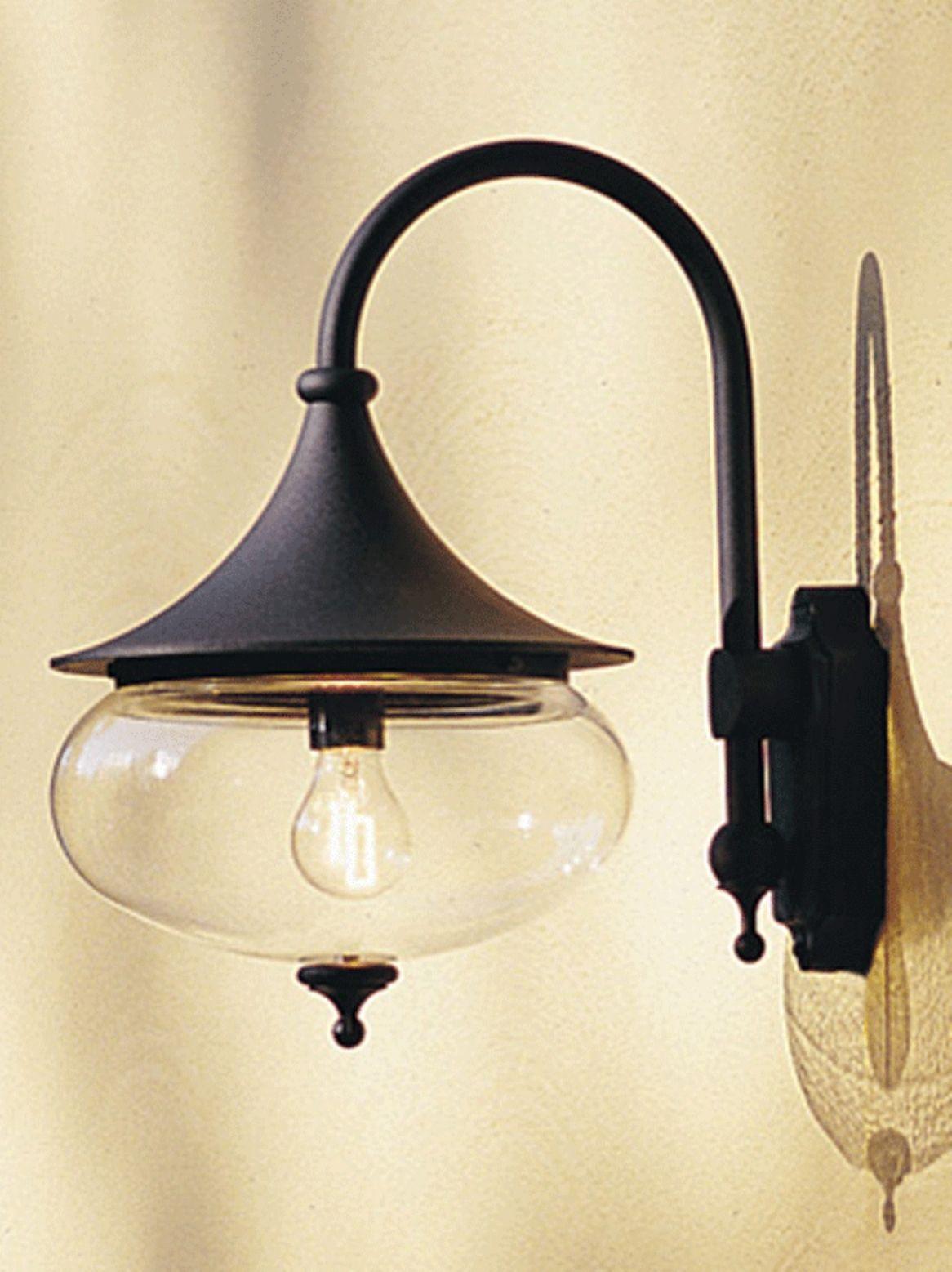 external matt black wall lantern outside pinterest walls and