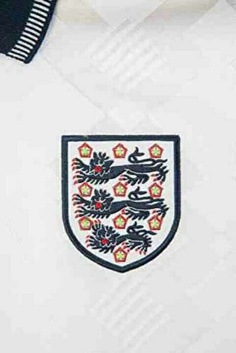 England wallpaper.