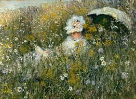 Blumenwiese Englisch pin olf gri auf ideen rund ums haus rund ums haus