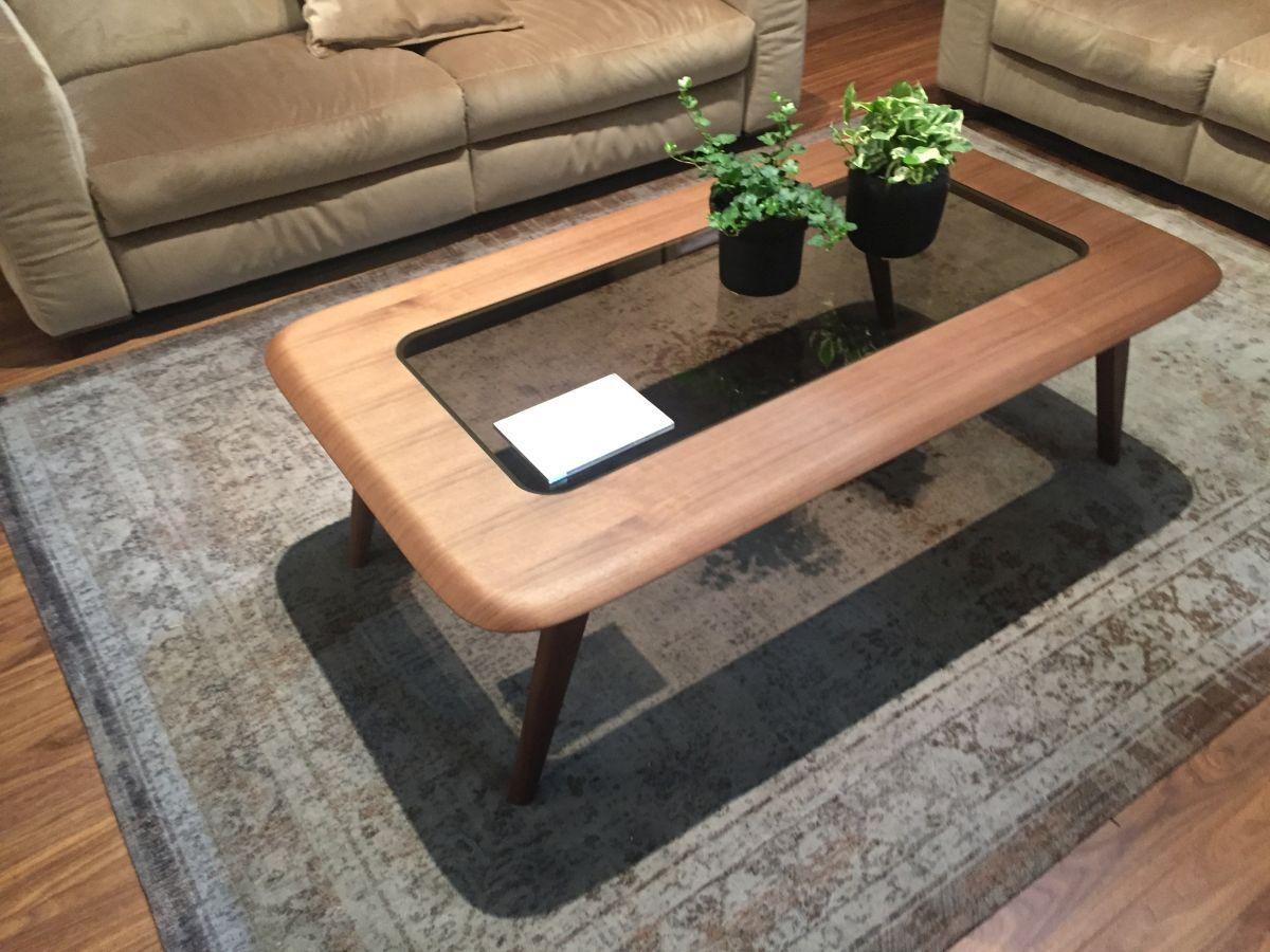 Holztisch Wohnzimmer Einzigartig Holztisch Wohnzimmer Ideen