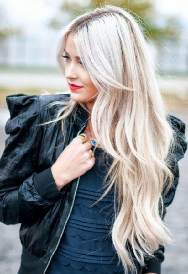 Heißesten Grau Coolsten Frisuren Für Frauen #neueFrisuren #frisuren #2017  #bestfrisuren #bestenhaar #beliebtehaar #haarmode #mode #Haarschnitte  #weibeHaare ...