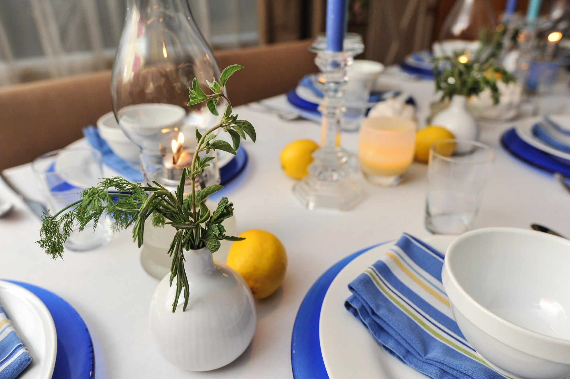 Image result for greek dinner table setting & Image result for greek dinner table setting | Greek Food | Pinterest ...