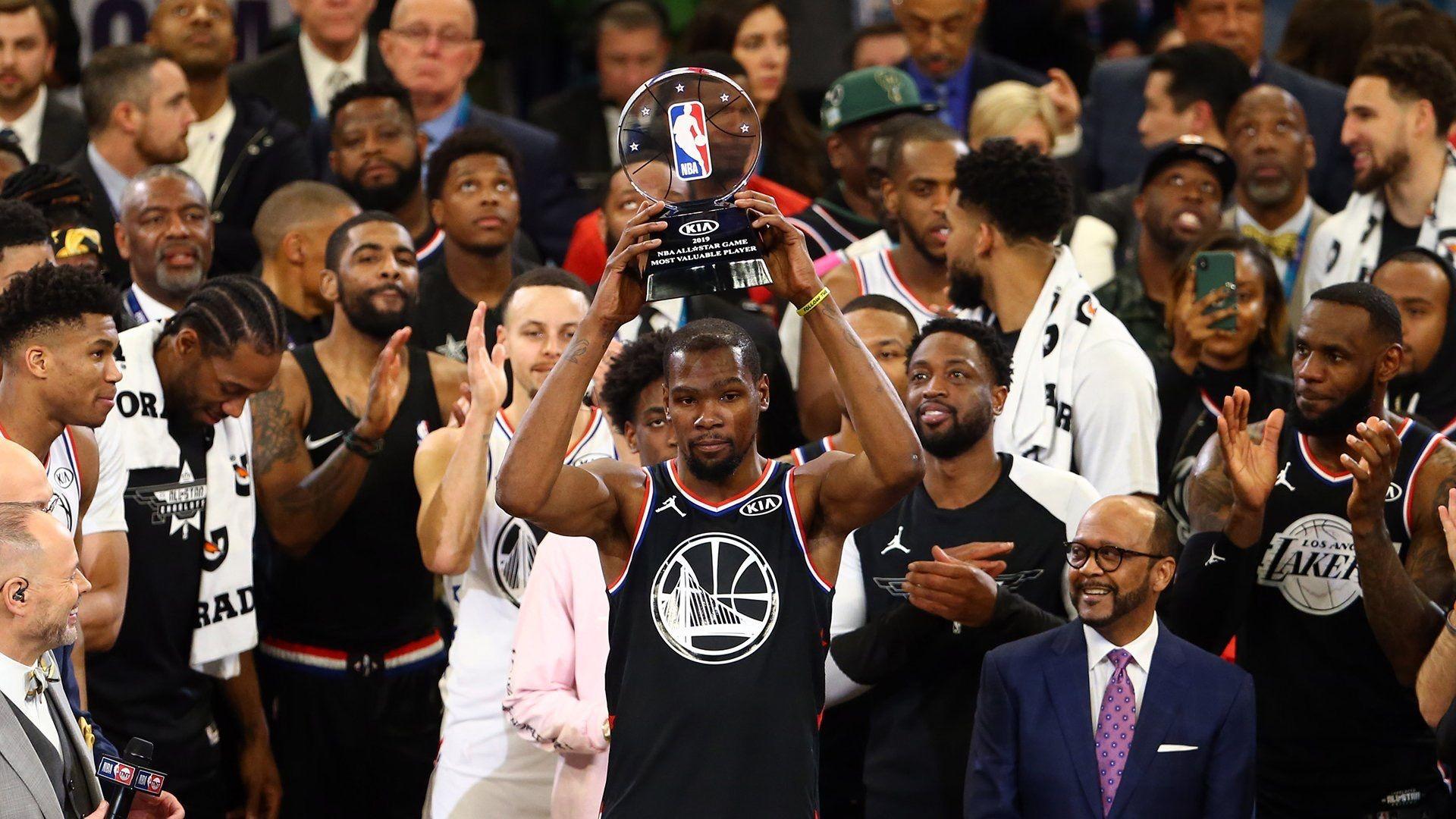 Pin on DUBS DID THAT!! 3x NBA CHAMPIONS