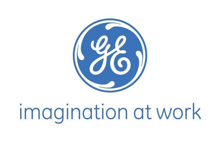 General Electric Podrzava Borbu Protiv Raka Dojke Development Programs Oil And Gas News Career Development