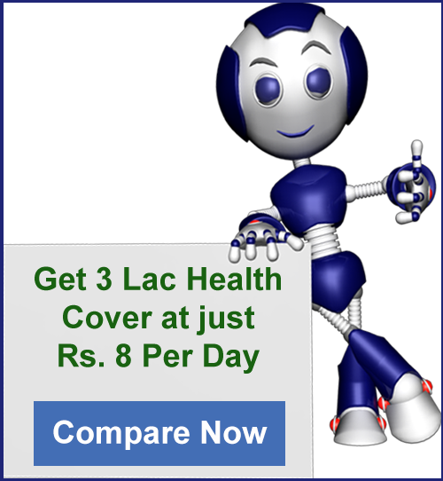Are-You-Buying-The-Right-Health-Insurance-Plan?-Read-This