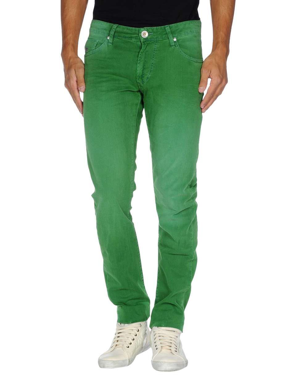 TROUSERS - Casual trousers Energie P1yNYbF