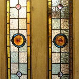 Stained glass patterns door panels httpsanromandeescalante stained glass patterns door panels planetlyrics Images