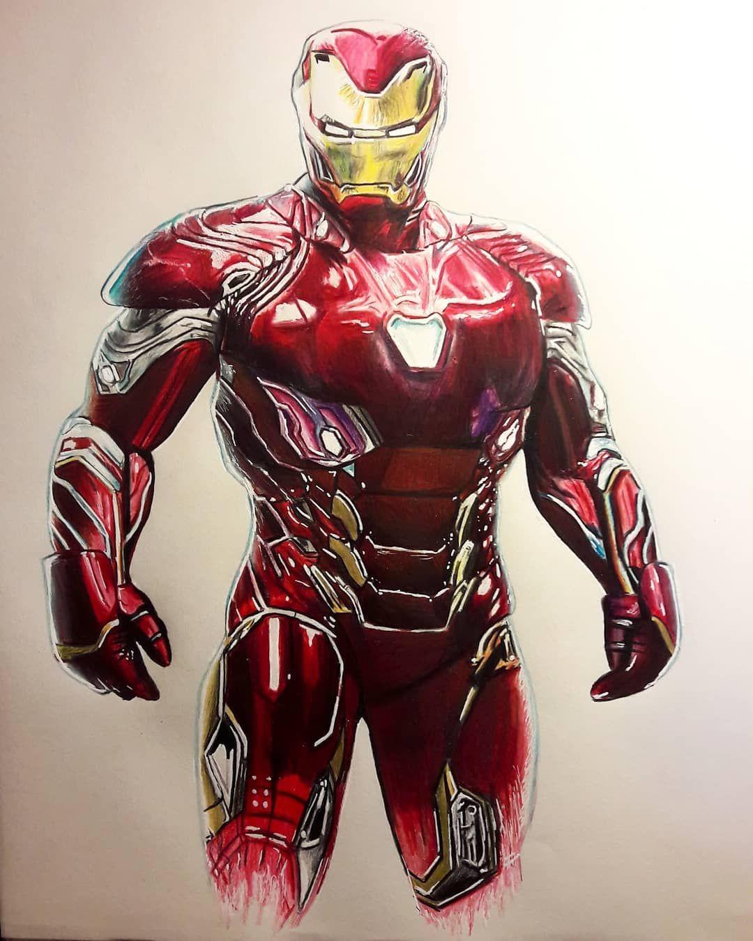 Pin By Comicpit On Iron Man Armor In 2021 Thor Drawing Iron Man Armor Comic Art