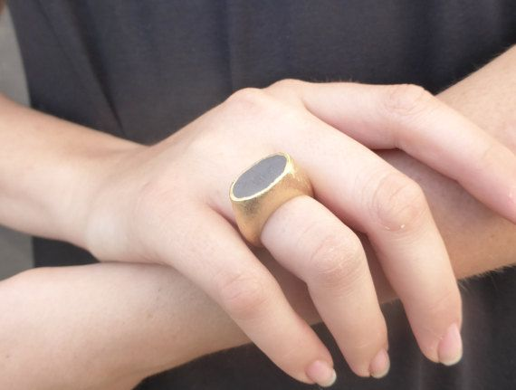 combinazione di colori, anelli per le donne, anello anallergico, oro, regalo, compleanno regalo, rivestimento, anello, anello di istruzione, disegni anello, wow, RG24