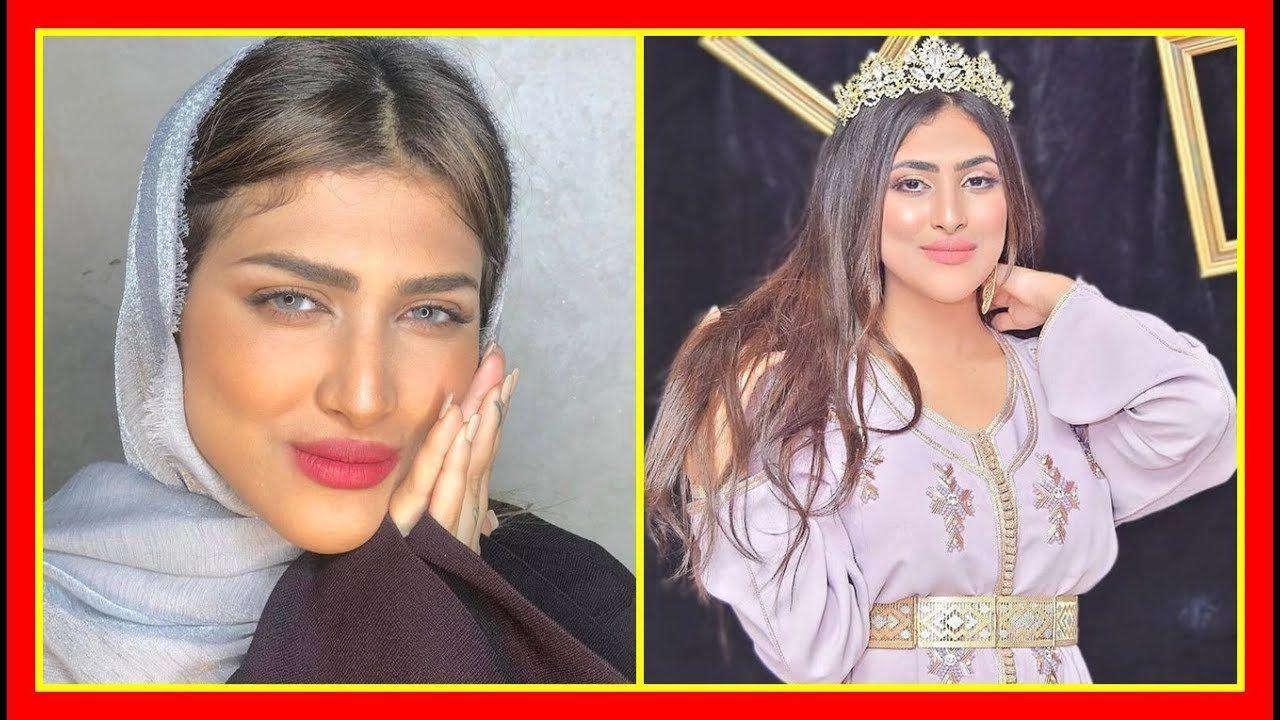 امينة كرم تخلع الحجاب وتثير ضجة باطلالتها الجديدة In 2020 Fashion Hijab Crown