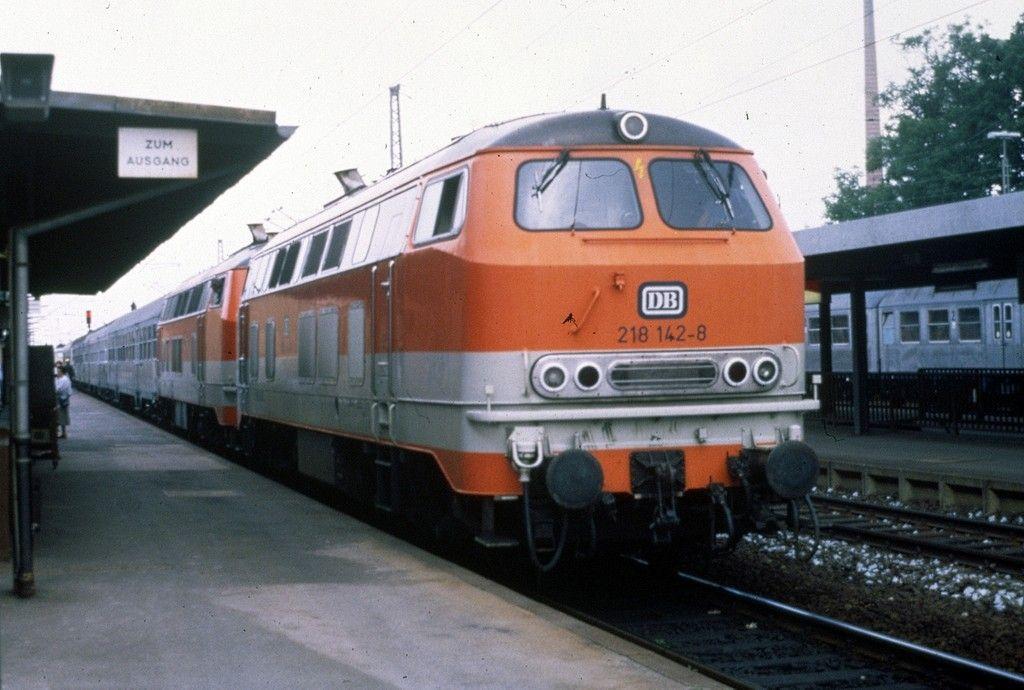 Pin von Jesse Horn auf in 2020 Eisenbahn