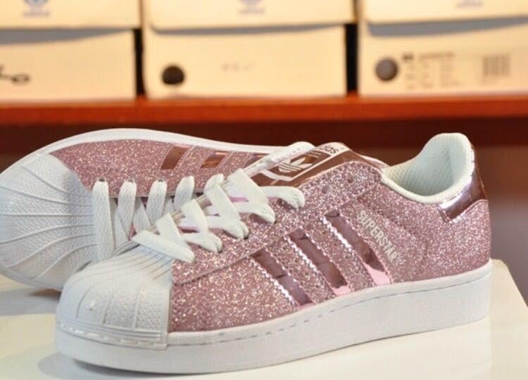Adidas Superstar Glitter Pink Adidas Superstar Glitter Adidas Superstar Pink Pink Adidas