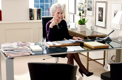 Taylormaison Home Inspiration Miranda PriestlyS Office