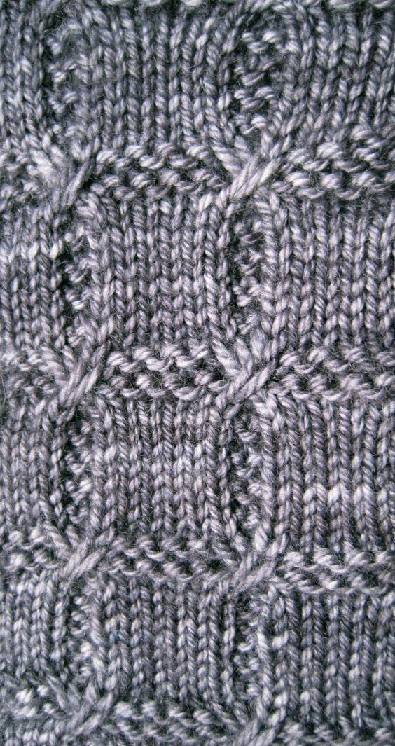 Photo of Bild Ergebnis für Socken selbst Strickanweisungen kostenlos, #Bild Ergebnis #Kosten …