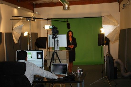 Media Training for Entrepreneurs: How to Pitch