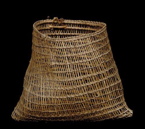 Basket Weaving Aboriginal : Aboriginal basket weaving google s?gning knyt sno
