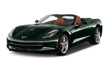 2017 Chevrolet Corvette With Images Chevrolet Corvette 2014