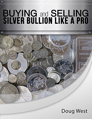 Buy and Sell Bullion with Confidence