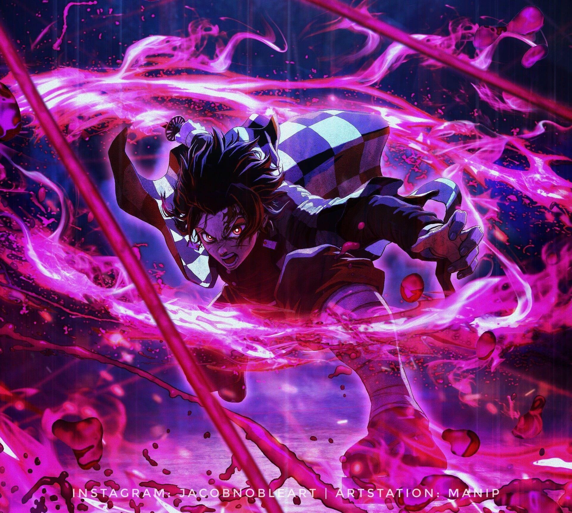 Pin On Anime Hd Anime Wallpapers Cool Anime Wallpapers Anime Dynamic wallpaper anime windows