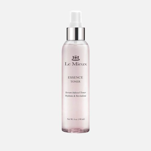 Le Mieux Essence Toner In 2020 Spray Moisturizer Toner Dehydrated Skin