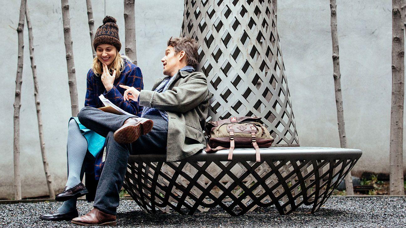 Romanian Drama 'Illegitimate' Wins Best Film at Odessa Fest