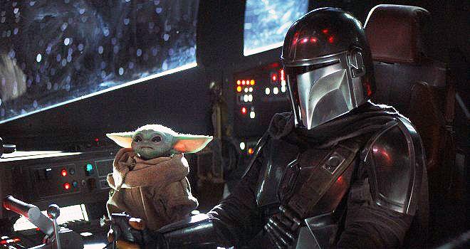 Funko Pop Announces Release Date For Baby Yoda Mandalorian Star Wars Star Wars Timeline
