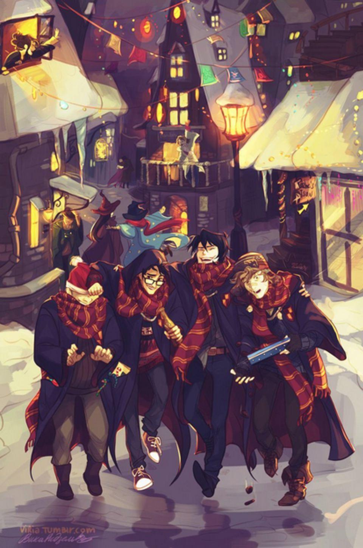 Cool Wallpaper Harry Potter Fanart - 62a37cc503c3bad4617ad49efa429f71  Picture_173566.jpg