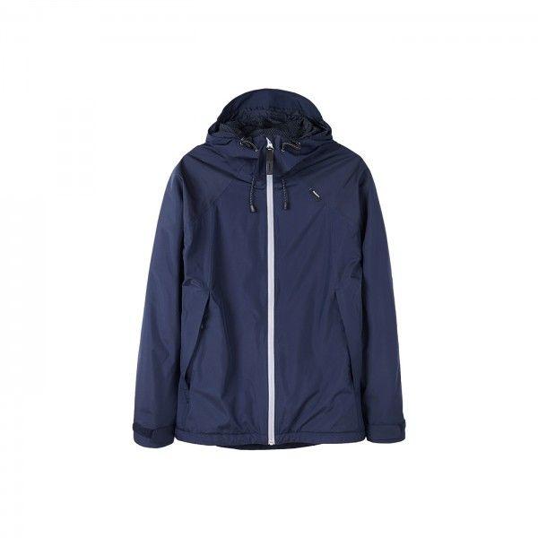Mistral Jacket