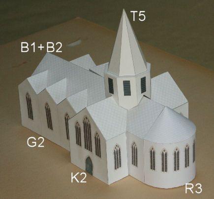 Kerk02