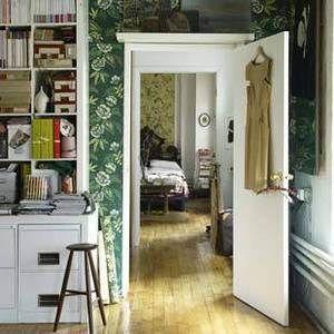 Blogg för A Beautiful Living | Lovely Life
