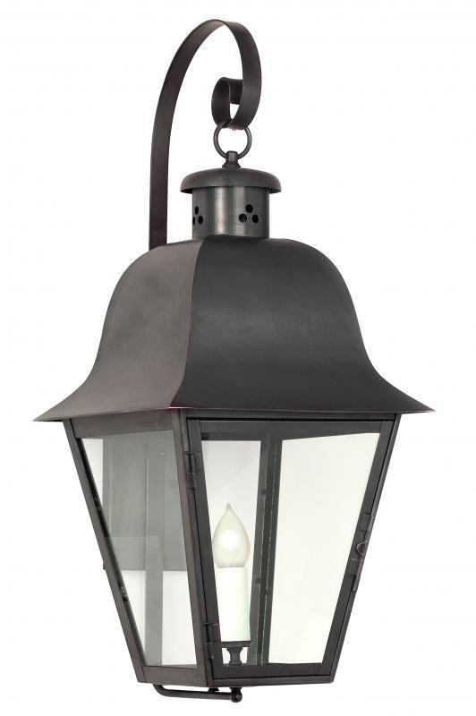 Outdoor Lighting - 4131-4141-4151Wall Mount - Grahamu0027s Lighting Memphis ...  sc 1 st  Pinterest & Outdoor Lighting - 4131-4141-4151Wall Mount - Grahamu0027s Lighting ... azcodes.com