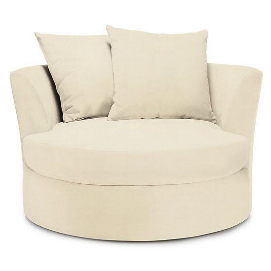 Cuddler Chair Small Cuddler Chair Chair Leather