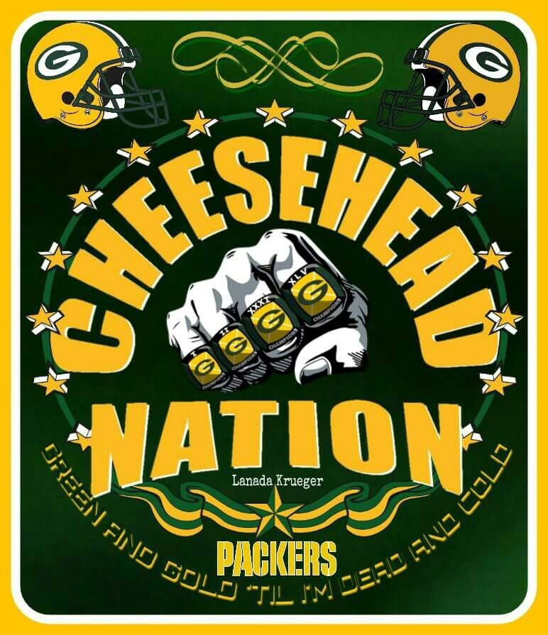 Now That Is A Great Nation Green Bay Packers Wallpaper Green Bay Packers Clothing Green Packers