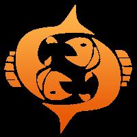 Horoskop Fische heute: Das detaillierte Tageshoroskop für
