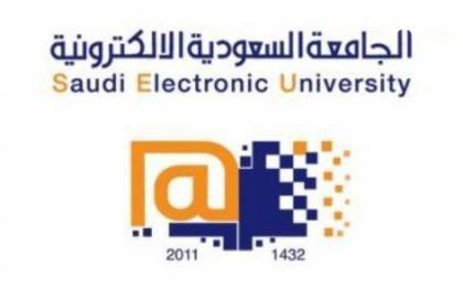حل واجبات الرياضيات لطلاب الجامعة الالكترونية Allianz Logo University Logos
