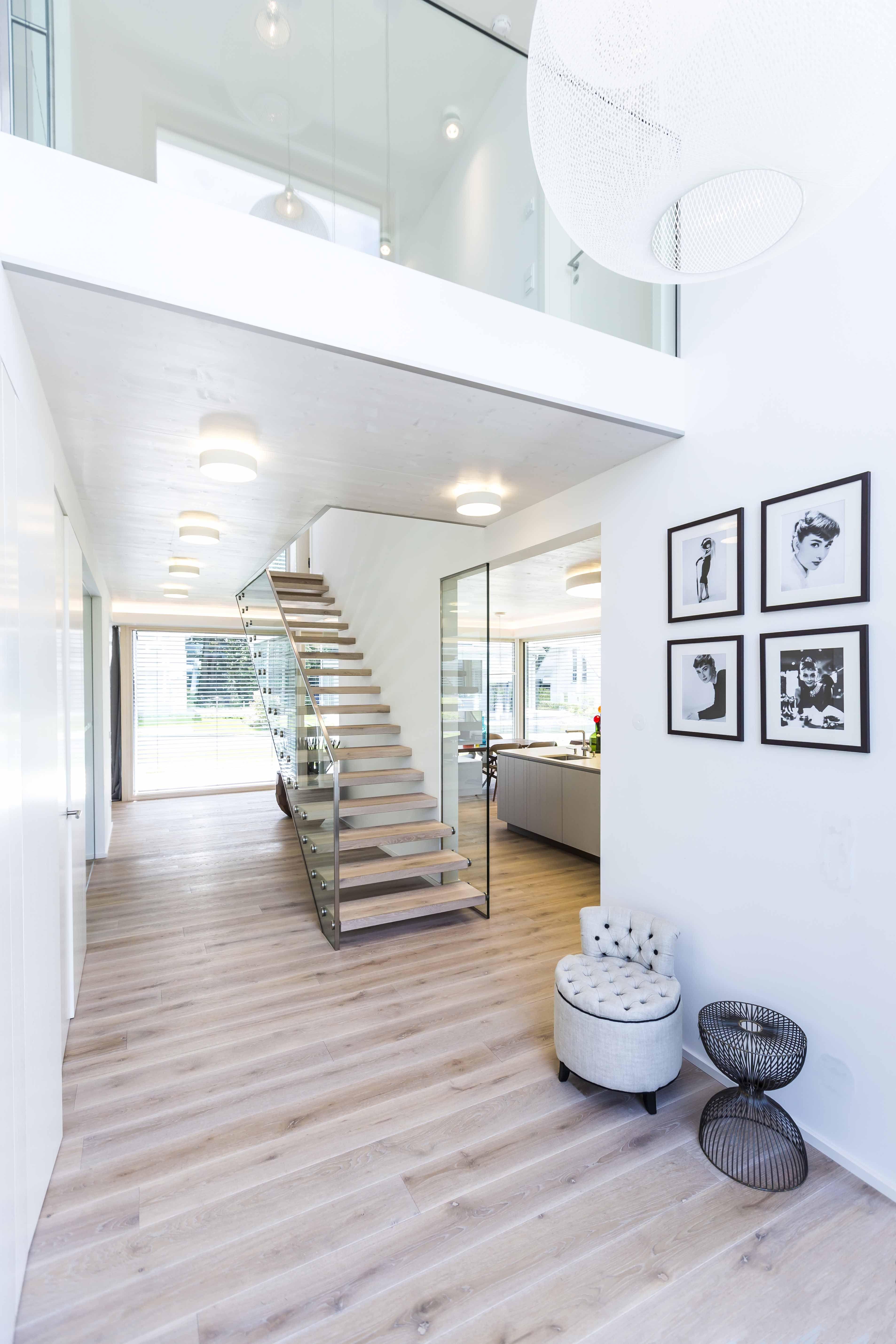 Bünck Architektur :: langenfeld 2016 | Ideal Home | Pinterest ...
