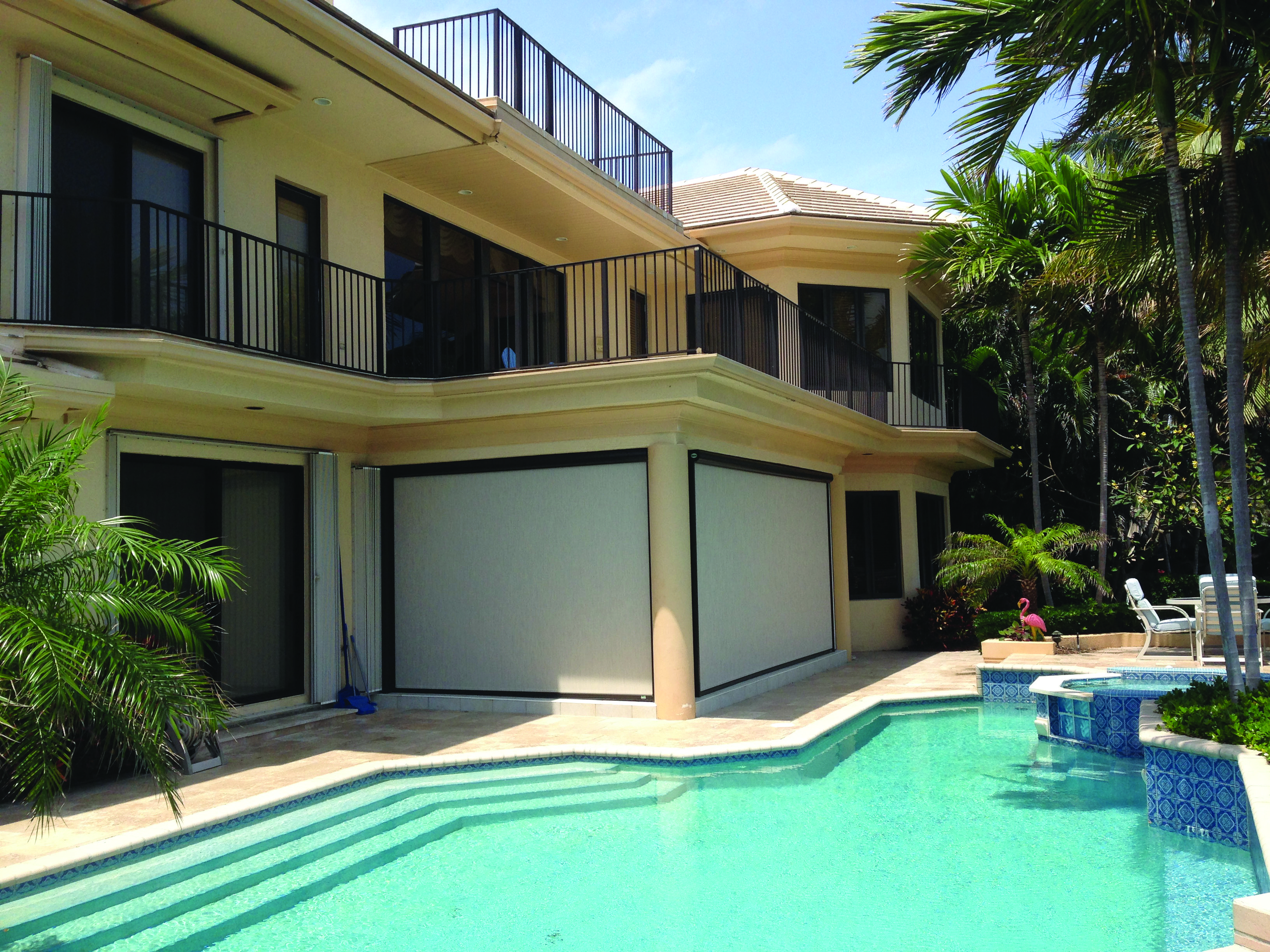 resized systems new orlando retractable screens sunesta awnings shelters motorized and products roof awning fl horizons
