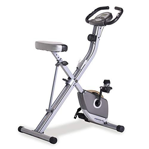 These Exercise Bikes Make Crushing Cardio At Home A Breeze